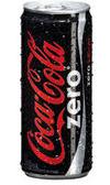 Coca noir 2