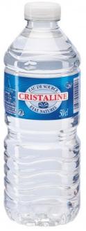 Cristalline 1
