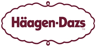 Logo haagen