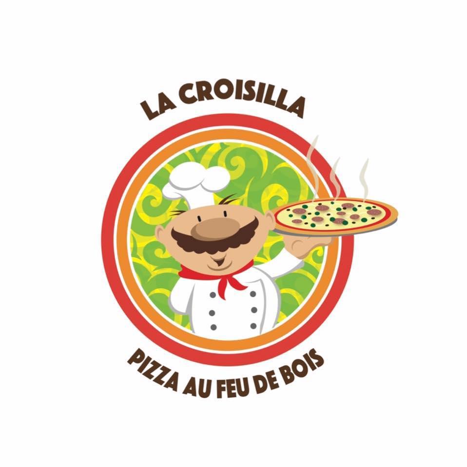 Pizzeria artisanale